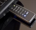 USB 16GB RAVELION 16GB с PIN-кодом уже в продаже!
