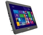 Моноблочный компьютер ASUS ET2040 доступен в Украине