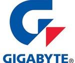 GIGABYTE анонсирует материнские платы класса High-End для настольных ПК и ультракомпактные компьютеры BRIX нового поколения на выставке CES 2016