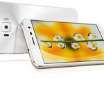ASUS ZenFone 3 – создан для фотографии!