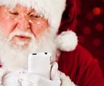 Акция на мобильные телефоны ко Дню Святого Николая в Магазине Сервер! В период с 17.12 по 19.12