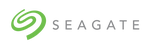 Seagate выпускает самый широкий в отрасли ассортимент накопителей емкостью 10 Тбайт!