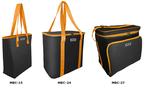 Новинка ! Новый  модельный ряд  изотермических сумок Mystery. Уже в продаже!