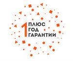 Продленная гарантия на электроинструмент ТМ «Дніпро-М