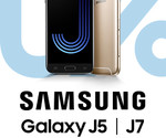 0% кредит на устройства Samsung