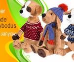 30% скидки на детские игрушки!!!