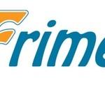 """Акция от ТМ """"Frime"""""""