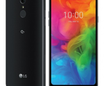 Смартфоны LG Q7 и Q7+