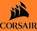 Новинка! Продукция Corsair