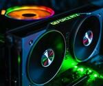 Какой процессор нужен для GeForce RTX 2060 и GeForce GTX 1660 Ti???