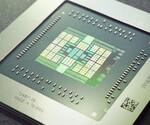 Новые процессоры AMD 3000 серии!