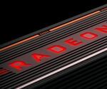 Новые видеокарты Radeon RX 5700 серии!