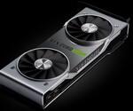 Видеокарты NVIDIA GeForce RTX 2080 SUPER - какие они?