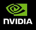 Nvidia выпустила Game Ready драйвер GeForce 436.15 WHQL