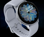 Новинка!!! Смарт часы Samsung Galaxy Watch Active 2