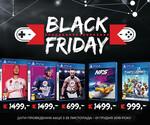 Ценопад на игры от Playstation!!!