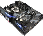 Biostar обеспечила своим материнским платам на Intel B365 полную совместимость с Windows 7