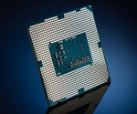 Intel Core i9-10900K наступает на пятки AMD Ryzen 9 3900X в 3DMark Fire Strike