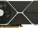 Слух: видеокарты GeForce RTX 3080 Ti и RTX 3080 выйдут 17 сентября