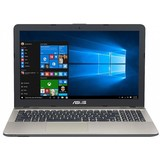 Asus X541NA (X541NA-GO120) Chocolate Black