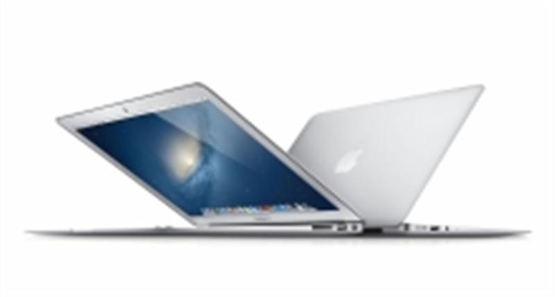 "A 1466, macBook, air 13"" (Z0TB000JC) M: gold macbook"