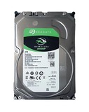 Жесткий диск HDD SATA 4.0TB Seagate BarraCuda 5400rpm 256MB (ST4000DM004)