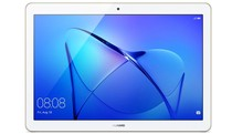 Планшетный ПК Huawei MediaPad T3 10 16GB LTE Luxurious Gold