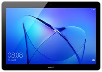 Планшетный ПК Huawei MediaPad T3 10 16GB LTE Space Gray