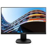 "Монитор Philips 21.5"" 223S7EYMB/00 IPS Black"