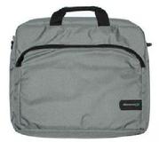 Сумка для ноутбука Grand-X SB-129G Grey