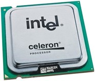 Intel Celeron G3930 2.9GHz (2MB, Kaby Lake, 51W, S1151) Tray (CM8067703015717)