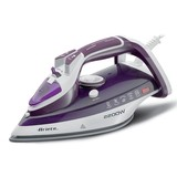 Утюг Ariete 6243 Steam Iron Auto Off