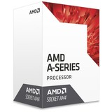 AMD A8 X4 9600 (3.1GHz 65W AM4) Box (AD9600AGABBOX)