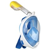 Маска Just Breath Diving Mask S/M Blue (JBR-SM-BL)
