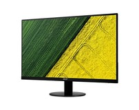 "Монитор Acer 23"" SA230Bid (UM.VS0EE.002) IPS Black"
