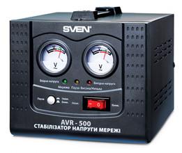 SVEN AVR-500