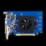 GF GT 710 1GB DDR5 Gigabyte (GV-N710D5-1GI)