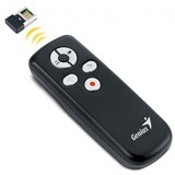 Презентер Genius Media Pointer 100 (31090015100)