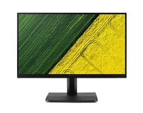 "Монитор Acer 21.5"" ETET221 (UM.WE1EE.001) IPS Black"