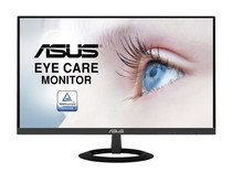 "Монитор ASUS 21.5"" VZ229HE IPS Black"