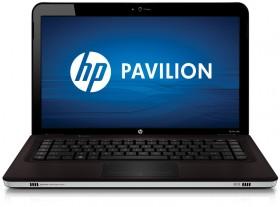HP Pavilion dv6-3064er