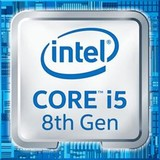 Процессор Intel Core i5 8400 2.8GHz (8MB, Coffee Lake, 65W, S1151) Tray (CM8068403358811)