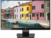 "Монитор HP 21.5"" 22w (1CA83AA) IPS Black"