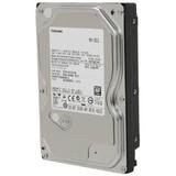 Жесткий диск HDD SATA-3 1Tb TOSHIBA, 32Mb (DT01ACA100)