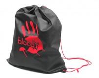Рюкзак для клавиатуры A4Tech Backpack