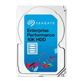 "Жесткий диск HDD 2.5"" SAS  300GB Seagate Enterprise Performance 10K 10000rpm 128MB (ST300MM0048)"