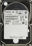 "Жесткий диск HDD 2.5"" SAS  300GB Toshiba Enterprise Performance 10500rpm 128MB (AL14SEB030N)"