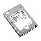 "Жесткий диск HDD 2.5"" SAS  900GB Toshiba Enterprise Performance 10500rpm 128MB (AL14SEB090N)"