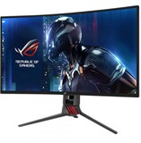 "ASUS 31.5"" ROG Strix XG32VQ VA Black Curved 144Hz"