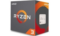 Процессор AMD Ryzen 3 2200G (3.5GHz 4MB 65W AM4) Box (YD2200C5FBBOX)